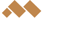 Montage Witte Logo
